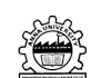 JRF Jobs at Anna University - Faculty Plus