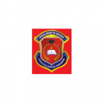 Apollo Polytechnic College Wanted Lecturers