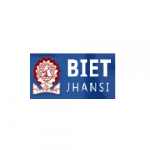 Bundelkhand Institute of Engineering and Technology Wanted Guest Faculty