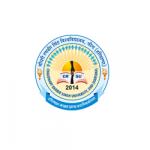 Professor/Associate Professor/Assistant Professor Jobs at Chaudhary Ranbir Singh University