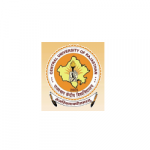 Central Univ of Rajasthan wanted Assistant Professor