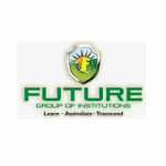 Professor/Associate Professor/Assistant Professor Jobs at Future Group of Institutions