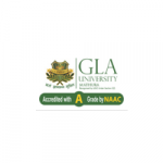 GLA University Wanted Assistant Professor/Lecturer
