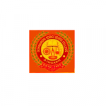 Gopabandhu Women's Junior College Wanted Lecturer