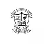 Teaching Jobs | Non-Teaching Jobs in Engineering College