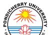 Guest Faculty Vacancies