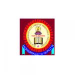 Seth Vishmbhar Nath Group of Educational Institutions Wanted Professor/Associate Professor/Assistant Professor