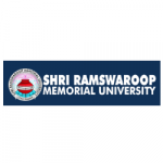 Shri Ramswaroop Memorial University Wanted Professor/Associate Professor/Assistant Professor