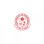 University of Hyderabad Wanted Guest Faculty