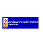 Assistant Professor Jobs at Vivekanand Educational Society's College of Law