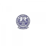 Lecturer Jobs at Kujang College