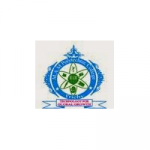 Lecturer Jobs in Polytechnic Colleges