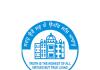 Mata Sundri College for Women Wanted Assistant Professor
