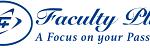 FacultyPlus