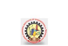 Purna Chandra Institute of Engineering and Technology Wanted Lecturer
