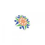 Birla Global University Wanted Associate Professor/Assistant Professor