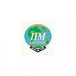 IIM Lucknow Wanted Academic Assistant/Associate