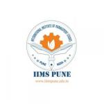International Institute of Management Studies Wanted Associate Professor/Assistant Professor