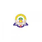 Sh. Lal Bahadur Shastri Arya Mahila Wanted Assistant Professor
