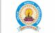 Teaching Jobs in-Telangana