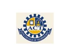 Agni College of Technology Wanted Associate Professor/Assistant Professor
