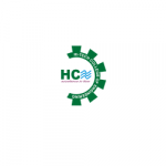 Hi-Tech College of Engineering Wanted Professor/Associate Professor/Assistant Professor