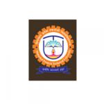 Teaching Jobs / Non Teaching Jobs at Himachal Pradesh Technical University