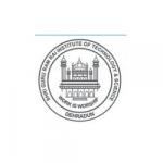 Faculty Recruitment 2018 at Shri Guru Ram Rai University