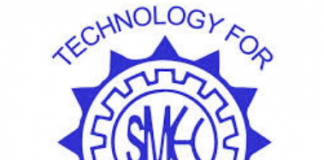 St.Martin's Engineering College Wanted HOD