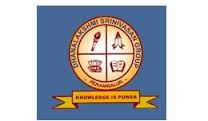 Dhanalakshmi Srinivasan Arts and Science College Wanted Principal