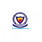 Faculty Recruitment at Dr.Ganesh Dass D.A.V. College of Education for Women