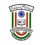 Assistant Professor Jobs