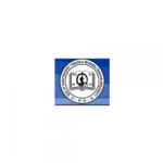 Assistant Professor Jobs at Rashtrasant Tukadoji Maharaj Nagpur University