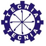 Faculty Recruitment at Technia Institute of Advanced Studies