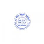 Assistant Professor Jobs at Dr.BhimRao Ambedkar College