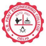 Teaching Jobs/Non Teaching Jobs at G.B Pant Engineering College