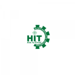 Hi-Tech Institute of Technology Wanted Teaching Jobs/Non Teaching Jobs
