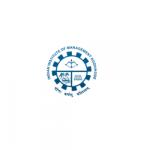 Academic Associate Jobs at Indian Institute of Management