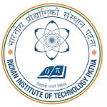 Research Associate Jobs at Indian Institute of Technology
