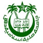 Jamia Millia Islamia Wanted Teaching Assistant