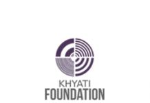 Teaching Jobs at Khyati Foundation