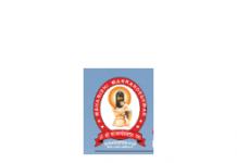 Research Fellow Jobs at Maharishi Markandeshwar University