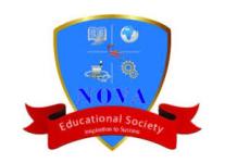 Nova Group of Institutions - Teaching Jobs | Non Teaching Jobs