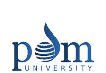 Teaching Jobs/Non Teaching Jobs at PDM University