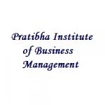 Teaching Jobs at Pratibha Institute of Business Management