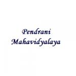 Pendrani Mahavidyalaya Wanted Lecturers