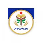 Pravara Rural Education Society Wanted Assistant Professor