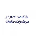 Teaching Jobs at Sr.Arts Mahila Mahavidyalaya