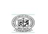 Zakir Husain Delhi College (Evening) Wanted Guest Lecturer