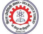 Teaching Jobs at Birla Institute of Technology